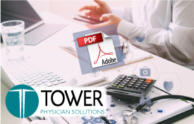 Tower Nephrology Medical Practice Management Your Medical Outsourcing Your Medical Billing and Coding