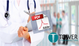 Medical Practice Management Finish the Year Strong Partner with Tower