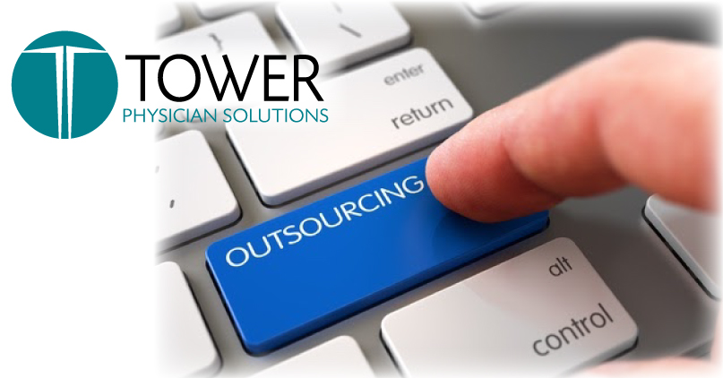 Now is the Time to Outsource Your Medical Billing & Coding