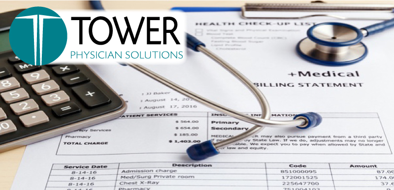 Tower Nephrology Medical Practice Management Your Medical Billing Efficiency
