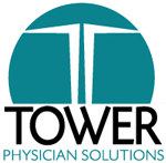 Tower Physician Solutions 120 W. 22nd Street Oakbrook, IL 60523 630-243-5731 WE FOCUS ON NEPHROLOGY MEDICAL PRACTICE MANAGEMENT SO YOU CAN FOCUS ON EXCEPTIONAL PATIENT CARE