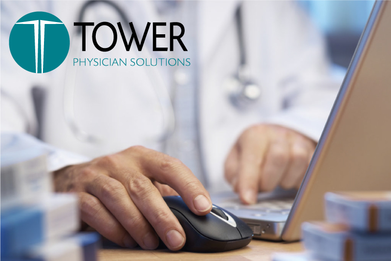 Tower Nephrology Medical Practice Management Top Challenges Facing Medical Practices